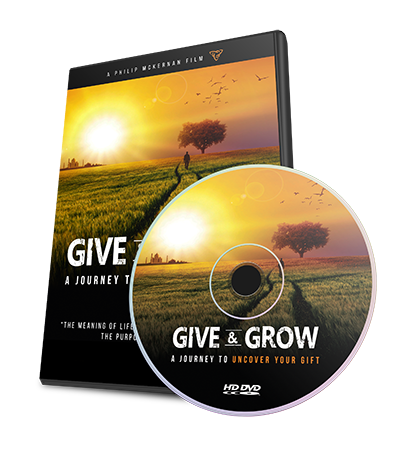 give-and-grow-dvd-mockup